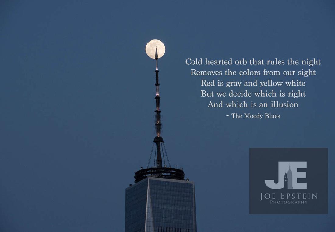 coldheart-2