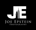Joe Epstein Photography
